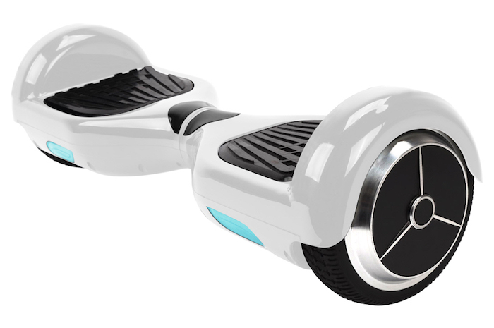 iconBIT Smart Scooter Kit