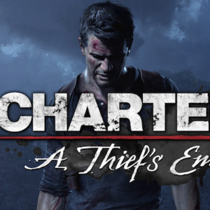 Uncharted 4 A Thiefs End – у финальной черты
